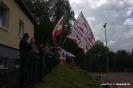FC Polonia vs. Zagreb_47