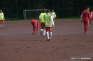 FC Polonia vs. Zagreb_5