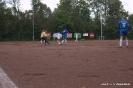 FC Polonia vs. Zagreb_6