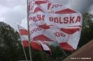 FC Polonia vs. Zagreb_7