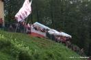 FC Polonia vs. Zagreb_9
