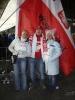FC Polonia in Zakopane_2