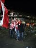 FC Polonia in Zakopane_3