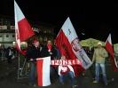 FC Polonia in Zakopane_4