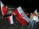 FC Polonia in Zakopane_5