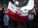 FC Polonia in Zakopane_6