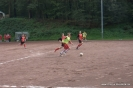 FC Polonia vs. Dönberg_10