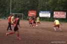FC Polonia vs. Dönberg_12