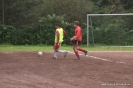 FC Polonia vs. Dönberg_13