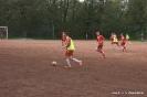 FC POLONIA vs. Dönberg - 2010