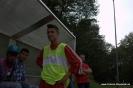 FC Polonia vs. Dönberg_16