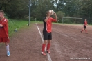 FC Polonia vs. Dönberg_19