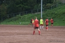 FC Polonia vs. Dönberg_1