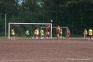 FC Polonia vs. Dönberg_20