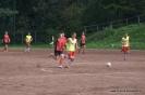 FC Polonia vs. Dönberg_21
