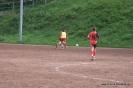 FC Polonia vs. Dönberg_22