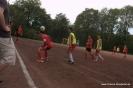FC Polonia vs. Dönberg_23