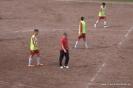 FC Polonia vs. Dönberg_25