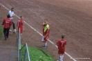 FC Polonia vs. Dönberg_26