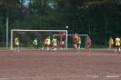FC Polonia vs. Dönberg_28