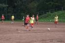 FC Polonia vs. Dönberg_29