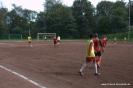 FC Polonia vs. Dönberg_2