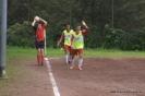 FC Polonia vs. Dönberg_30