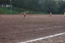 FC Polonia vs. Dönberg_31