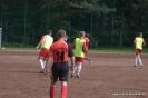 FC Polonia vs. Dönberg_32