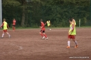 FC Polonia vs. Dönberg_33