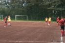 FC Polonia vs. Dönberg_34