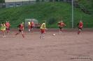 FC Polonia vs. Dönberg_35