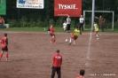FC Polonia vs. Dönberg_36