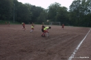 FC Polonia vs. Dönberg_38