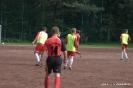 FC Polonia vs. Dönberg_39