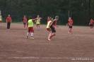 FC Polonia vs. Dönberg_3