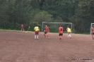 FC Polonia vs. Dönberg_40