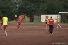FC Polonia vs. Dönberg_41