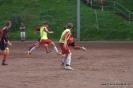 FC Polonia vs. Dönberg_42