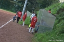 FC Polonia vs. Dönberg_43