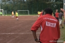 FC Polonia vs. Dönberg_44