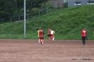 FC Polonia vs. Dönberg_45