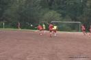 FC Polonia vs. Dönberg_46