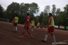FC Polonia vs. Dönberg_47