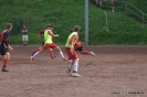 FC Polonia vs. Dönberg_48