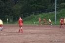 FC Polonia vs. Dönberg_49