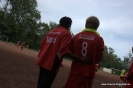 FC Polonia vs. Dönberg_4