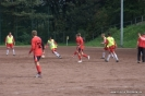 FC Polonia vs. Dönberg_50