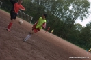 FC Polonia vs. Dönberg_51