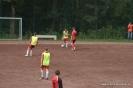 FC Polonia vs. Dönberg_52